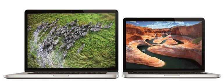 apple-macbook-pro-retina-display-lower-price