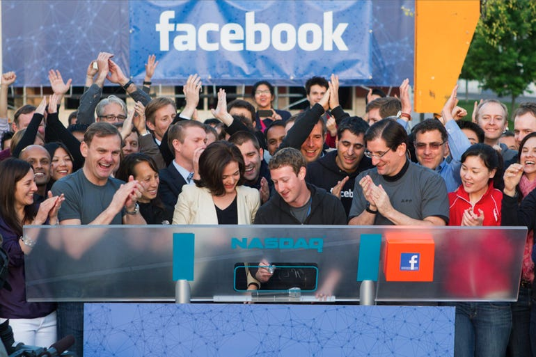 facebook-nasdaq-rings-bell-med
