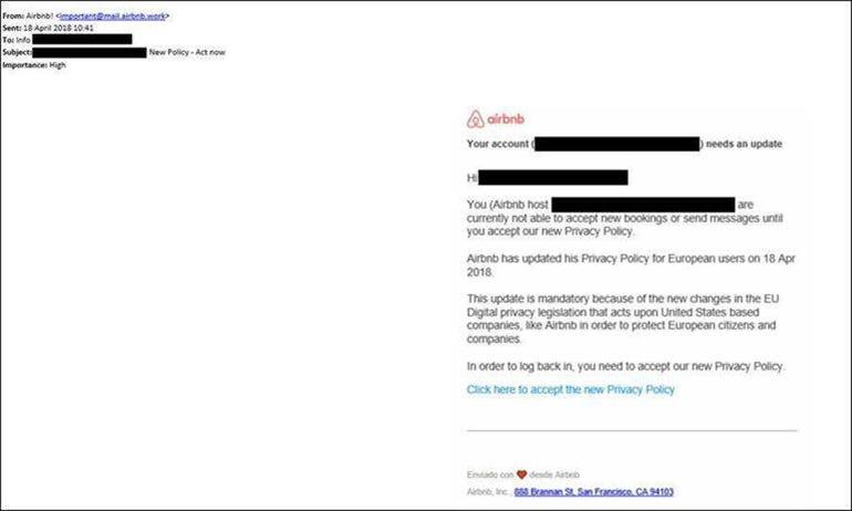 airbnb-phishing.jpg