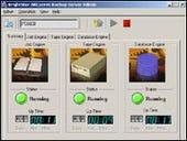 BrightStor Arcserve Backup R11.1