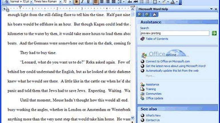 office-2003-beta-i3.jpg