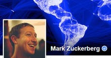 Happy birthday Facebook. Your next decade will be trickier
