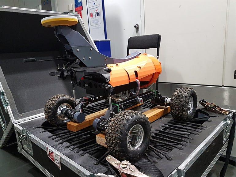 figurehsrcrachael-prototype-robot.jpg