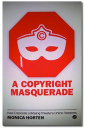 copyright-masquerade-left