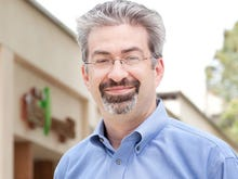 MongoDB chief: Why the clock's ticking for relational databases