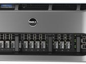 Dell launches R920 high-end server