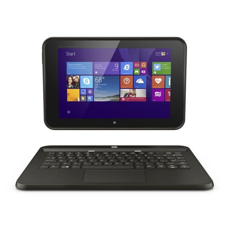 hp-pro-tablet-10-ee-with-keyboard.jpg