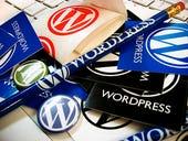 WordPress.com VIP platform outage reverts sites back to default themes