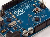 What's in a name: The battle for the soul of Arduino
