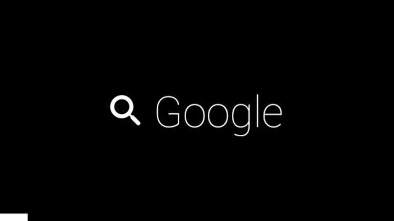 2-google-8 (dragged)