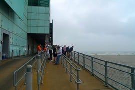 iPhone 3GS launch in Atlantic City - 1