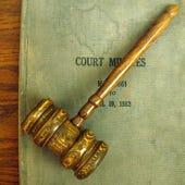 599px-courtgavel