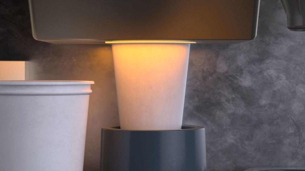 miso-glowing-cup.jpg