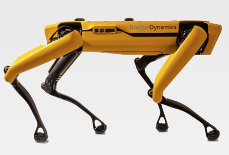 boston-dynamics-spot.png