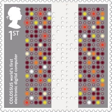 inventive-britain-colossus-stamp.jpg