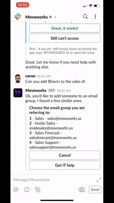 moveworks-chat-example-may-2019.png