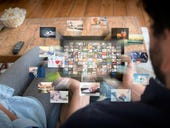 Adobe, Arm, Intel, and Microsoft form content authenticity coalition