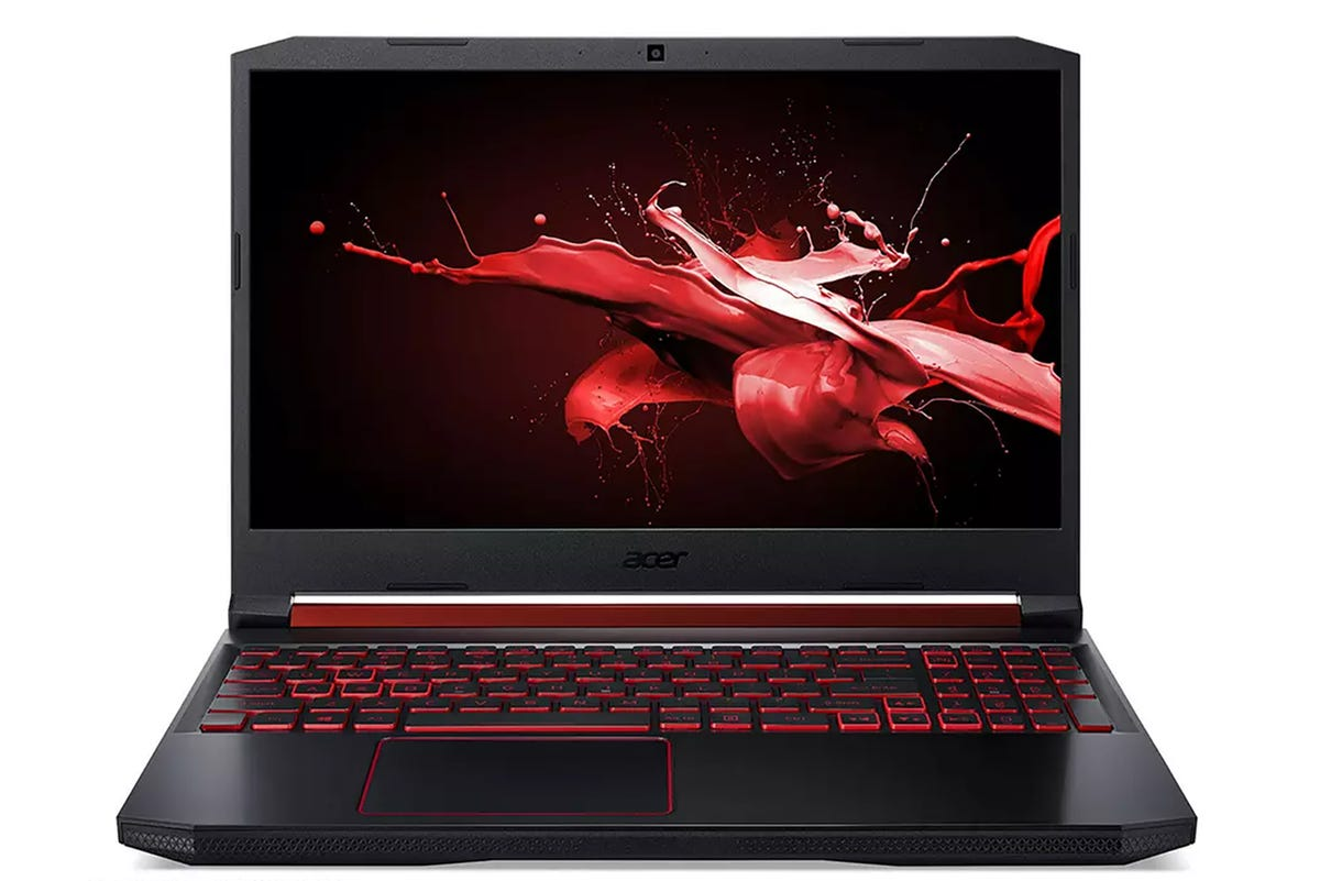 black-friday-2020-bjs-wholesale-club-acer-nitro-gaming-laptop-notebook-deal.png