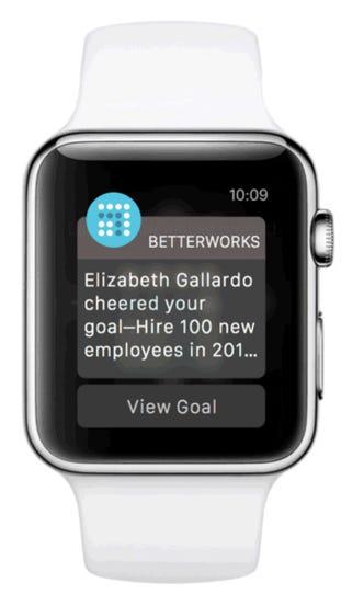 betterworks-apple-watch.jpg