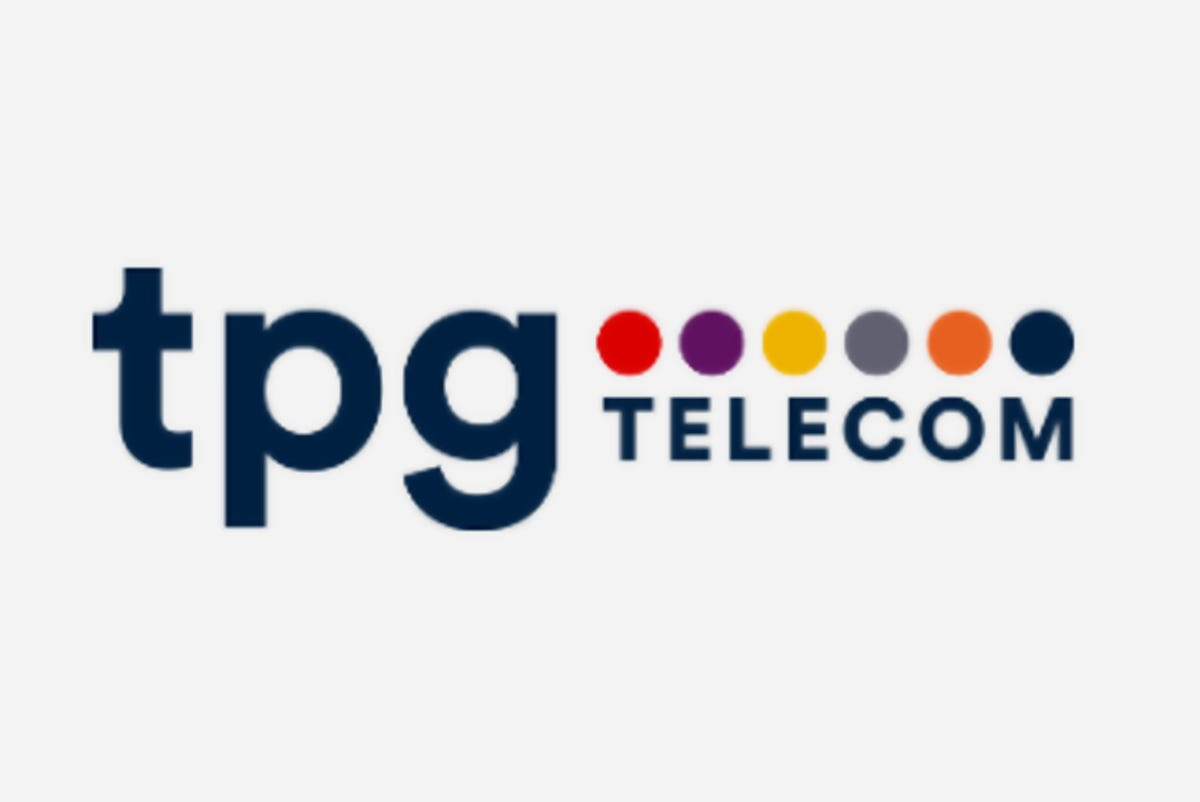best-isp-in-australia-tpg-telecom.png