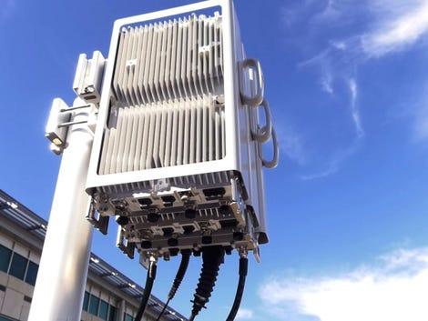 200805-nokia-airscale-5g-radio-base-station-unit.jpg