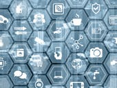 Security considerations for IoT systems and devices