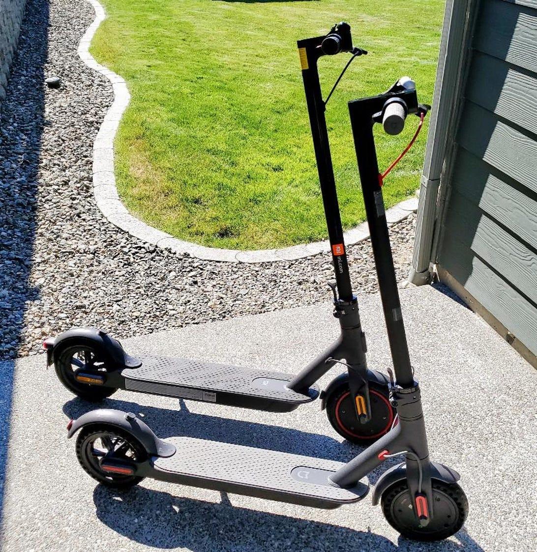 mi-scooter-pro-2-1.jpg