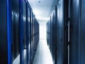 AMD-announces-Opteron-A1100-series-ARM-server-chip-Open-Compute-datacenters