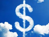 Cloud remains revenue growth driver for SAP in APAC