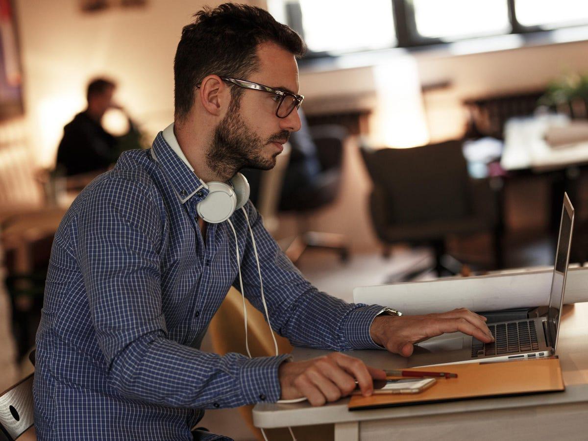Open source : Google veut de nouvelles règles pour les développeurs travaillant sur des projets