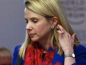 Yahoo CEO Marissa Mayer wants three years to turn company around