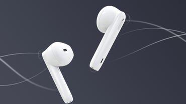 tronsmart-onyx-ace-earphones-eileen-brown-zdnet.png