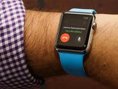 Want to pre-order Apple Watch? You'll have to do it online