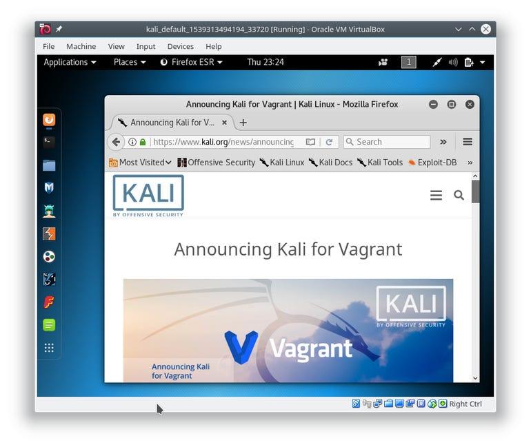 kalidesktop.png