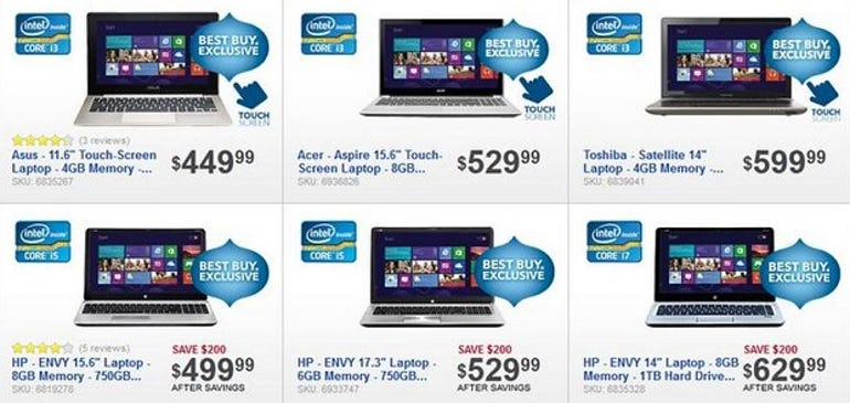 best-buy-black-friday-2012-ad-preview-windows-8-laptop-deals