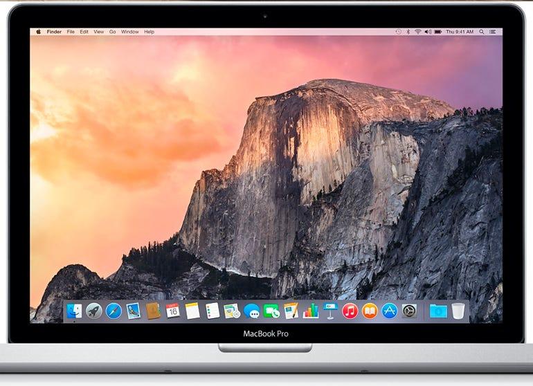 15-inch-macbook-pro.jpg