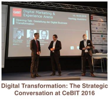 digitaltransformationcebit2016.png