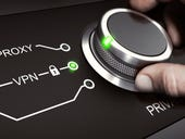 Best cheap VPN 2021: VPN services under $2 a month