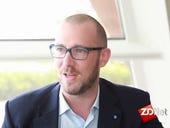 ZDNet Cloud TV: Impact of cloud on HR (full video)