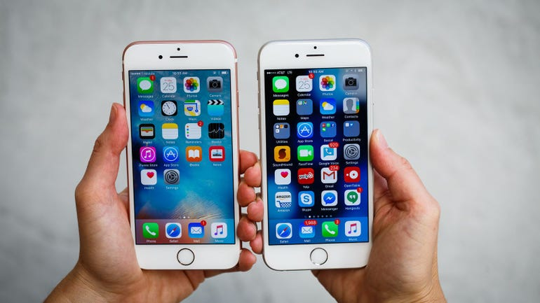 apple-iphone-6s-rose-2752-008.jpg