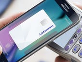 Samsung Pay launches in Australia promising more 'value-added' services