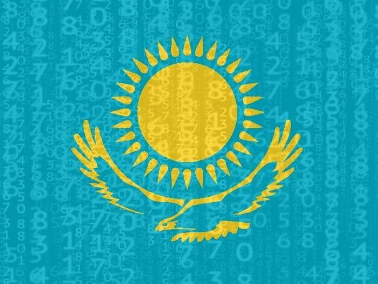 Kazakhstan government is now intercepting all HTTPS traffic | ZDNet