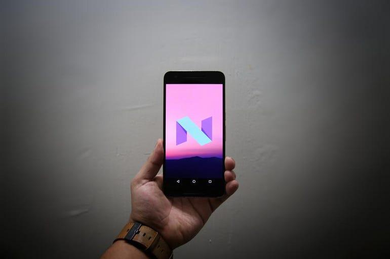android-n-nexus-6p.jpg
