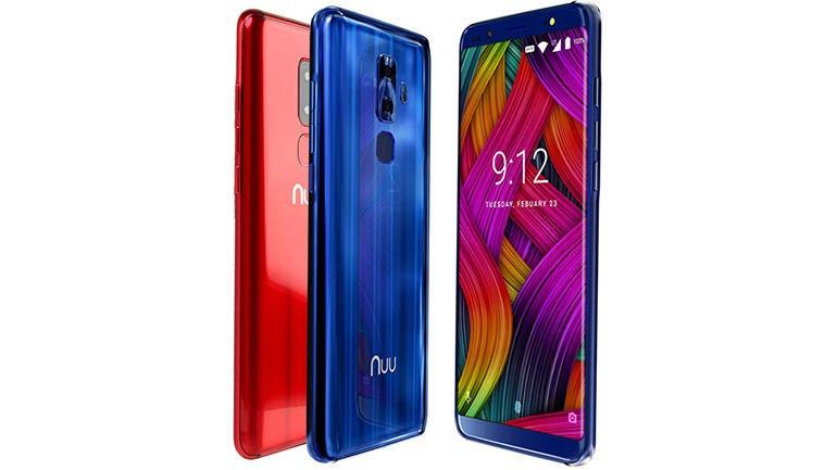 nuu-mobile-g3-header.jpg