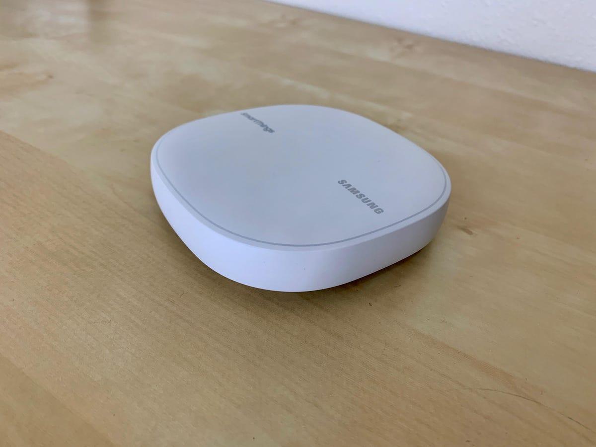 samsung-smartthings-wifi-1.jpg