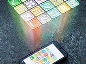 3 ways to have a mobile app developed for your company or yourself