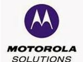 Microsoft signs Android patent deal with Motorola Solutions
