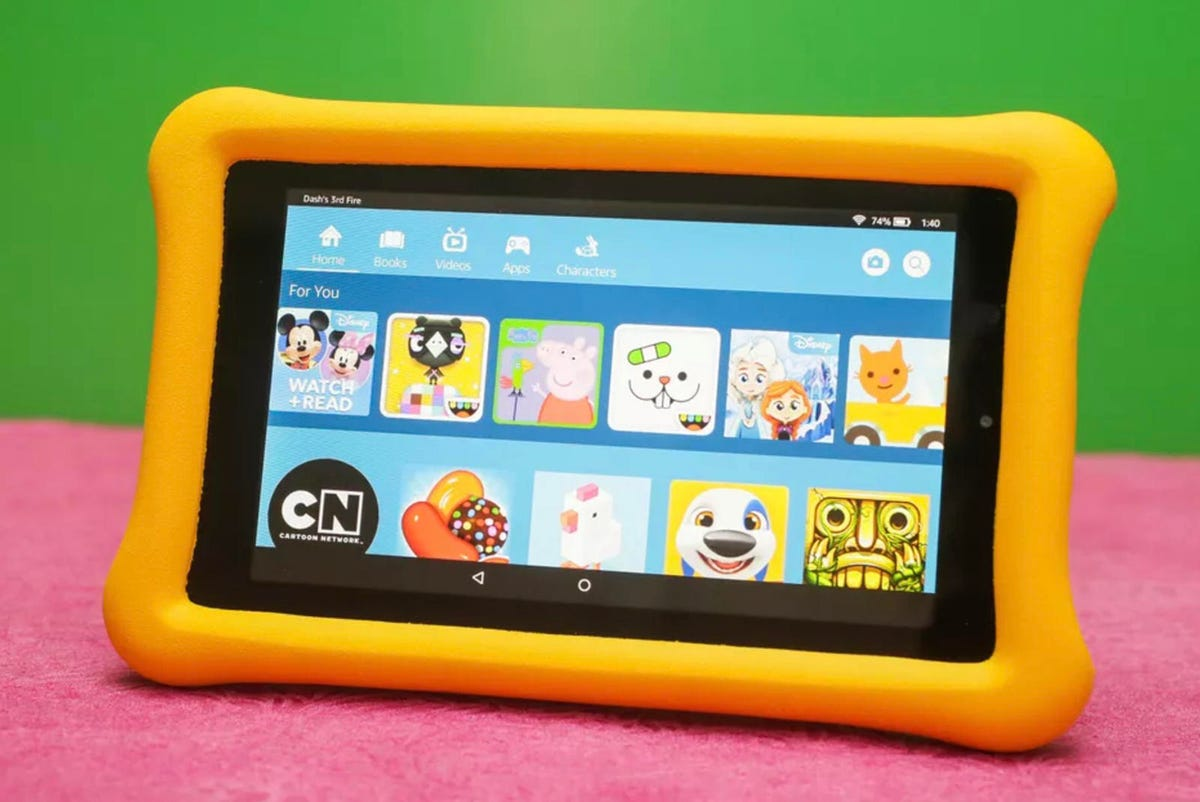 best-amazon-tablet-amazon-fire-kids-edition-review.jpg