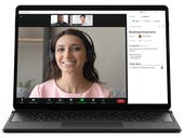 Zoom announces general availability of Zoom Apps and its new virtual events platform