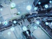 Cisco to acquire industrial IoT company Sentryo